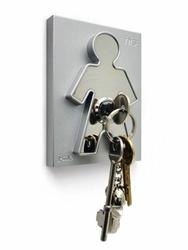Wieszak na klucze His
