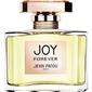 Jean patou joy forever woda perfumowana dla kobiet 30ml