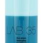 Kallos cosmetics lab 35 duo-phase detangling odżywka do włosów, ułatwiająca rozczesywanie dla kobiet 500ml