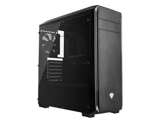 NATEC Obudowa Genesis Titan 660 Plus USB 3.0