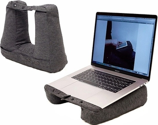 Poduszka podróżna kneck comfort plus