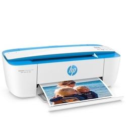 Urządzenie wielofunkcyjne hp deskjet ink advantage 3775 - darmowa dostawa w 48h
