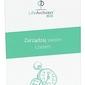 Life architect box - zarządzaj swoim czasem