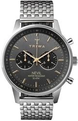 Triwa nevil nest114-br021212