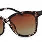Okulary damskie polaryzacyjne prw-b09d