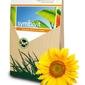 Mikoryza symbivit – uniwersalna – 750 g symbiom