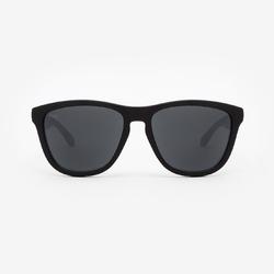 Okulary hawkers black dark one
