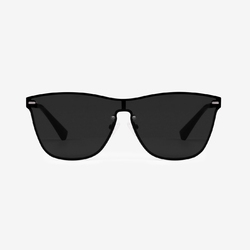 Okulary hawkers one venm metal dark
