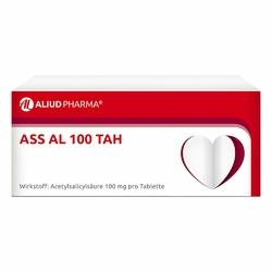 Ass Al 100 Tah Tabl.
