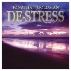 Jonathan goldman - de - stress