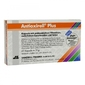 Antioxirell plus kapsułki