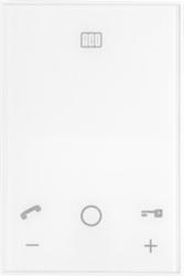 Aco up800 unifon - do systemu p głośnomówiący, płaski front z dotykowymi ikonami funkcyjnymi - szybka dostawa lub możliwość odbioru w 39 miastach