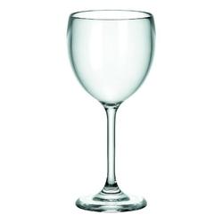 Guzzini - kieliszek do wina - happy hour, 2 szt.