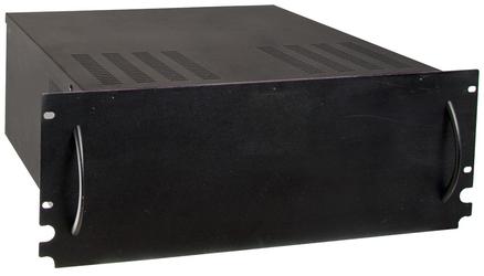 Obudowa uniwersalna do szaf rack 19 pulsar arad4 - szybka dostawa lub możliwość odbioru w 39 miastach