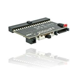 4world Adapter dwukierunkowy IDE-SATASATA-IDE 3.5