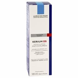 La Roche Posay Kerium DS intensywna kuracja płupieżowa