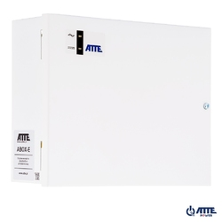 Zasilacz sieciowy smps 24v 3a 72w atte aps-70-240-e - szybka dostawa lub możliwość odbioru w 39 miastach