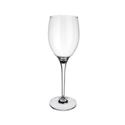 Kieliszek do białego wina Maxima Villeroy  Boch