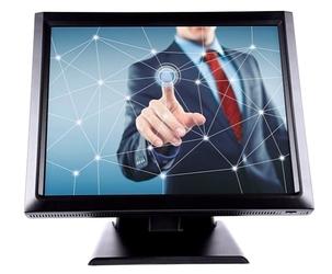 Monitor led iiyama t1931sr-b1 19 dotykowy - możliwość montażu - zadzwoń: 34 333 57 04 - 37 sklepów w całej polsce