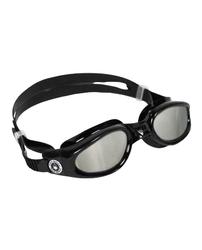 Aquasphere okulary kaiman mirror lens-czarny