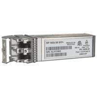 Transceiver hp bladesystem klasy c 10 gb sfp+ sr