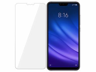 Szkło 3mk Flexible Glass 7H Xiaomi Mi 8 Lite Global