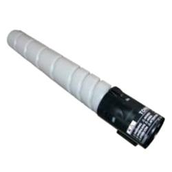 Toner Zamiennik TN-319K do KM A11G150 Czarny - DARMOWA DOSTAWA w 24h