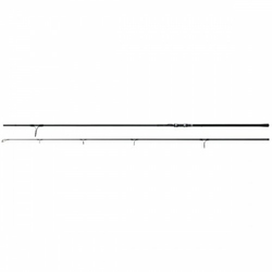 Wędka Shimano Tribal TX-2 11-275 3,35m 2,75lb, Przelotka 40mm