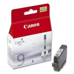 Tusz Oryginalny Canon PGI-9 Grey 1042B001 Szary - DARMOWA DOSTAWA w 24h