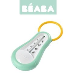 Termometr do kąpieli aqua, beaba