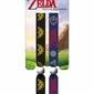 The Legend Of Zelda - opaski dla gracza