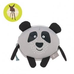 Lassig torebka listonoszka mini - nerka about friends panda pau