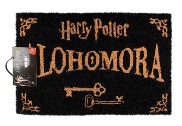 Harry Potter Alohomora - wycieraczka