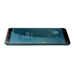 Allview smartfon p10 pro lte dual sim 5.99 cala 332gb czarny