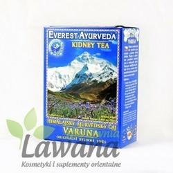 Varuna nerki i drogi moczowe 100g everest ayurveda