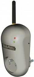 Zdalny wyłącznik gsm exta free grg-01 - szybka dostawa lub możliwość odbioru w 39 miastach