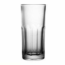 Szklanka kryształowa do napojów 2335 6 szt.