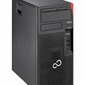 Fujitsu komputer esprimo p558win10p i3-91008gbssd256m.2dvd                vfy:p0558p232spl