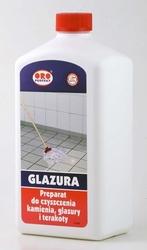 Oro, ip595, preparat do czyszczenia glazury i terakoty, 1l