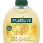 Palmolive mleko i miód, mydło w płynie, 300ml