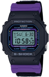 Casio g-shock dw-5600ths-1er