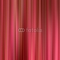 Plakat na papierze fotorealistycznym czerwone i różowe paski streszczenie tło.