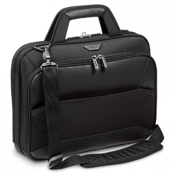 Targus mobile vip 12-14 topload laptop case czarna