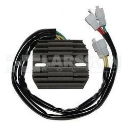 Regulator napięciaprostownik elektrosport 1290633