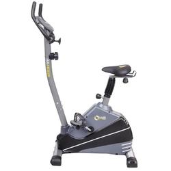 Rower magnetyczny m0907 - hms