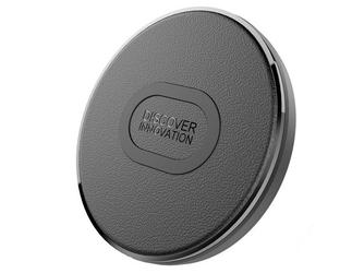 Ładowarka indukcyjna qi nillkin mini fast charger 10w czarna
