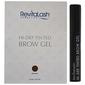 Revitalash hi-def tinted soft brown brow gel 3.0 ml tester