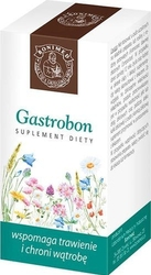 Gastrobon x 30 kapsułek