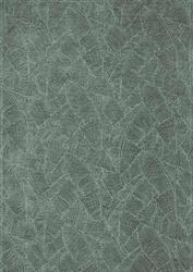 Carpet Decor :: Dywan Bali Dusty Green 160x230