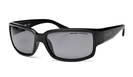 Okulary przeciwsłoneczne arctica s-239